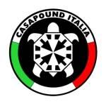 Casapound Italia Mantova