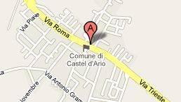 Oss Fest, Festa dell'Osso Castel d'Ario (MN)