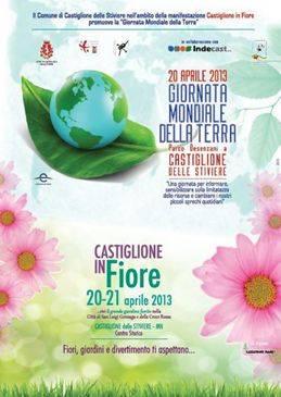 Castiglione in Fiore 2013