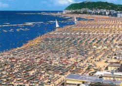 Vacanze a Cattolica, Riviera Adriatica