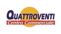 Centro Commerciale Quattroventi di Curtatone (Mantova)