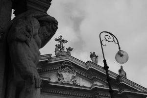 Scarponauti Trekking Urbano Mantova