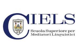 CIELS Mantova Scuola Superiore per Interpreti e Traduttori