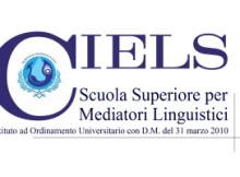 Ciels Mantova Scuola Superiore per Mediatori Linguistici
