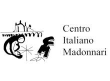 CIM Centro Italiano Madonnari