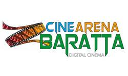 Cine Arena Baratta Mantova 2013