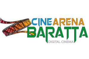 Mantova Cinema Aperto Biblioteca Baratta 2015