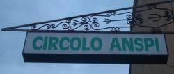 Circolo ANSPI Poggio Rusco (Mantova)