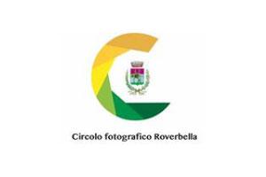 Roverfoto Circolo fotografico Roverbella