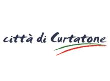 Città di Curtatone (Mantova)