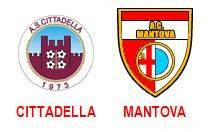 Cittadella-Mantova 6-0 (24-04-2010)