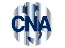 CNA Mantova logo