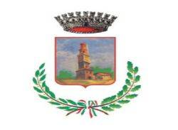 Comune di Castelbelforte (Mantova)