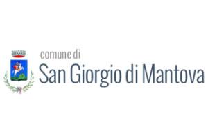 Comune San Giorgio di Mantova (MN)