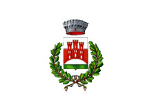 logo Comune Volta Mantovana (MN)