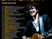 Concerto Ermal Meta Mantova 2017