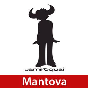 Concerto Jamiroquai Mantova 2018