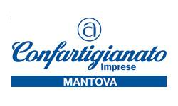 Riforma Mercato del Lavoro 2012 - Confartigianato Mantova