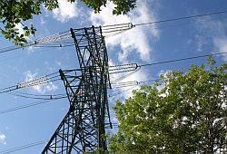 Il consumo di Energia Elettrica a Mantova