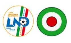 Coppa Italia Dilettanti (Coppa Italia Serie D)