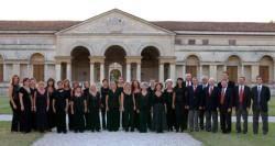Coro Mantova InCanto