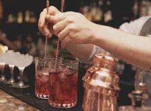 corsi bartender Gazoldo degli Ippoliti