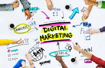 corsi digital marketing Viadana Mantova 2017