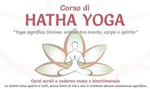 Corsi hatha yoga Mantova 2016