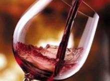 Corso assaggiatore di vino ONAV Mantova 2015