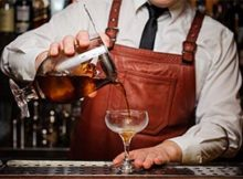corso barman Mantova 2018