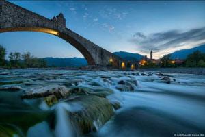 Corso fotografia digitale base Mantova 2016