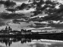 Officina Fotografica corso fotografia digitale Mantova 2017