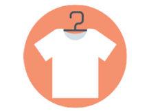 Creare magliette personalizzate