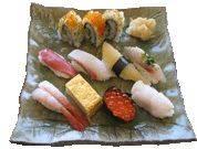 Lezioni cucina giapponese