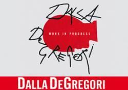 Concerto Dalla De Gregori Mantova 2011