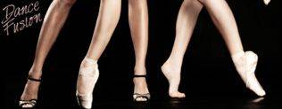 Dance Fusion Compagnia Katherine Dance Company
