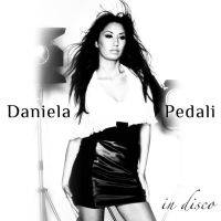 album Daniela Pedali, In Disco