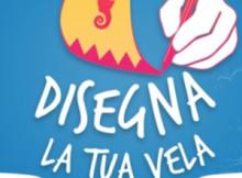 Disegna la tua Vela 2016 Cesenatico Bellavita