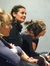 Docet Lab Teatro Magro Mantova Cittadella