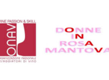 Donne in Rosa Mantova 2017
