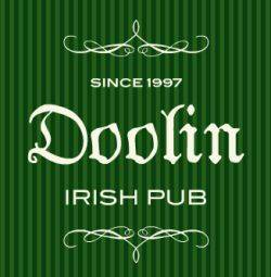 Doolin Irish Pub Mantova