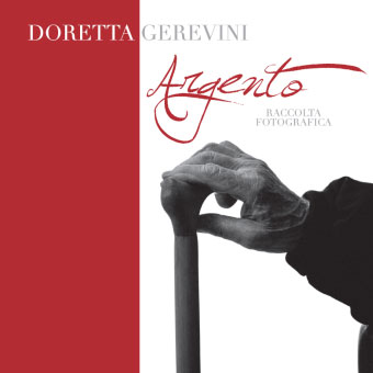 Argento di Doretta Gerevini mostra fotografica Mantova