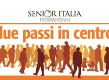 Due passi in centro a Mantova 2016