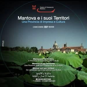 Mantova e i suoi Territori