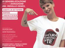 Ehi, tu Hai midollo Mantova 2015