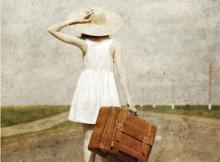 Emily Pigozzi Il posto del mio cuore, copertina libro
