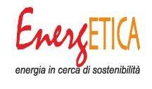 Energetica Mantova