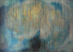 Energica - Mente Cosmica 2010, Teresa Noto