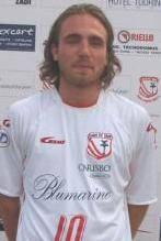 Enrico Gherardi