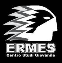 Centro Studi Giovanile Ermes
